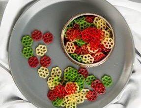 Kıssa Gıda Renkli Yağda Büyüyen Kullananlar